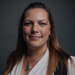 Edmonton Commercial Insurance Stacey Gallacher