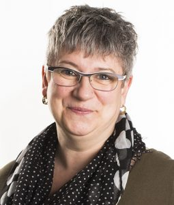 Susan-Fasenko_web