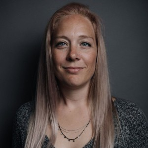 Edmonton Insurance Susan Bremner