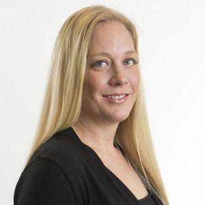 Leibel Employee Susan