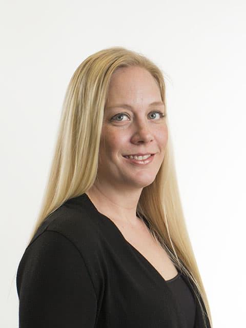 Leibel Employee Susan Insurance Professional