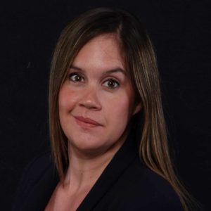 Tarah Doughty - Personal Lines Account Manager - Leibel Insurance