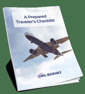Travel-Insurance-Cover-Medium