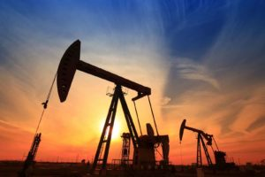 Upstream & Downstream Oil & Gas Insurance Alberta
