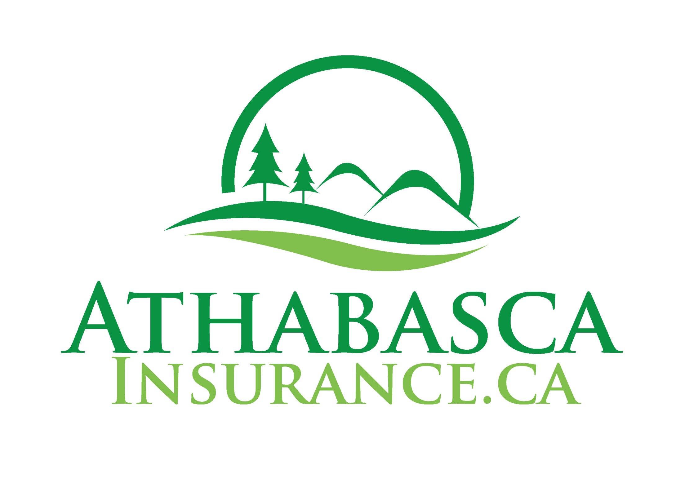 athabasca-insurance