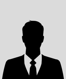 Calgary Insurance insurance broker avatar male
