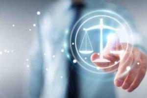 Best Professional Liability Insurance Alberta