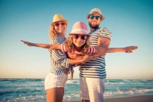 best travel insurance checklist