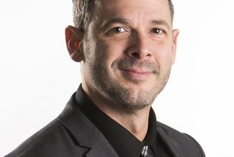Meet Your Broker – Rob Miller