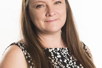 Meet Your Broker – Sara Boutin