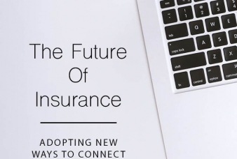 How Technology Advances Insurance