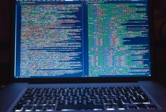 Cyber Attack Avoidance