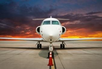 Alberta Aviation Insurance