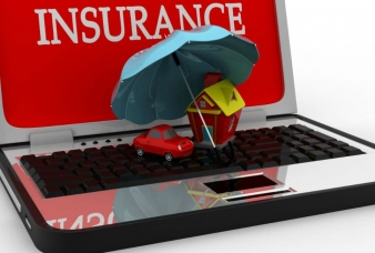Umbrella Insurance – Why You Are Covered