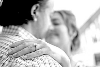 Wedding Insurance: More than just Liquor Liability