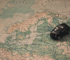 Travel Insurance Tips