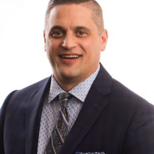 Chad Leibel Insurance - Alberta, Canada