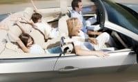 hero-auto-insurance