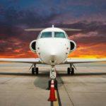 hero aviation insurance