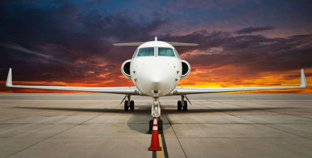hero-aviation-insurance
