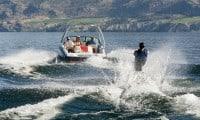 hero-boat-insurance