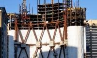 hero construction insurance