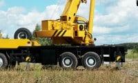hero crane insurance