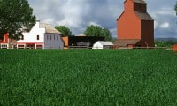 hero farm insurance