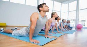 hero health fitness business insurance