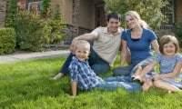 hero-home-insurance