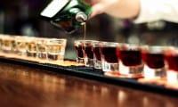 hero liquor liability