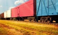 hero railroad insurance