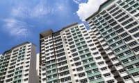 hero-tenants-insurance