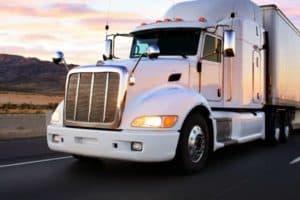 Best Transportation Insurance Alberta