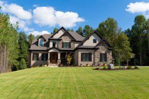 high valued home leibel insurance