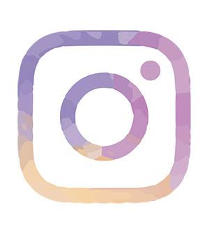 Leibel Insurance Group Instagram Account