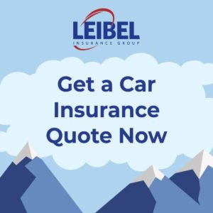 online insurance quote now