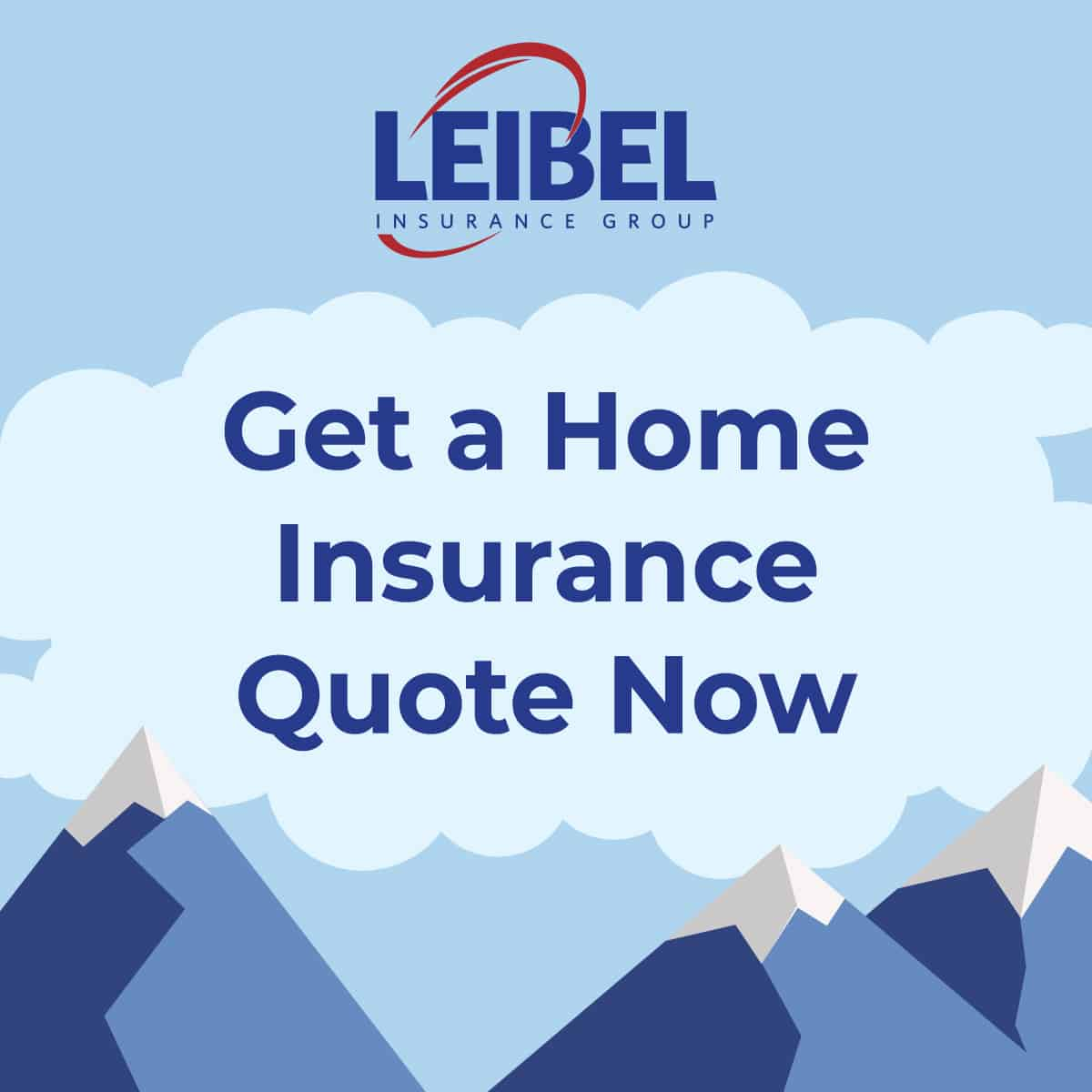 Instant Online Home Insurance Quote