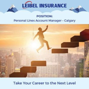 leibel-job-listing-calgary-2019-next-level