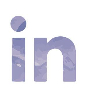 Leibel Insurance LinkedIn Account