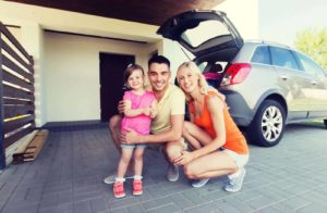 personal-insurance-brokers-alberta-canada