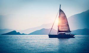 Sail Boat Insurance in Alberta