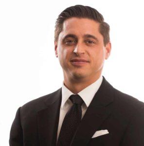 Steve Leibel Insurance - Alberta, Canada