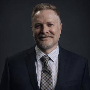Edmonton Management Travis Murray
