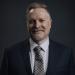 Insurance Broker Travis Murray