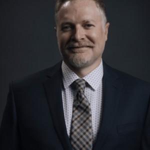 Edmonton Management insurance broker Edmonton