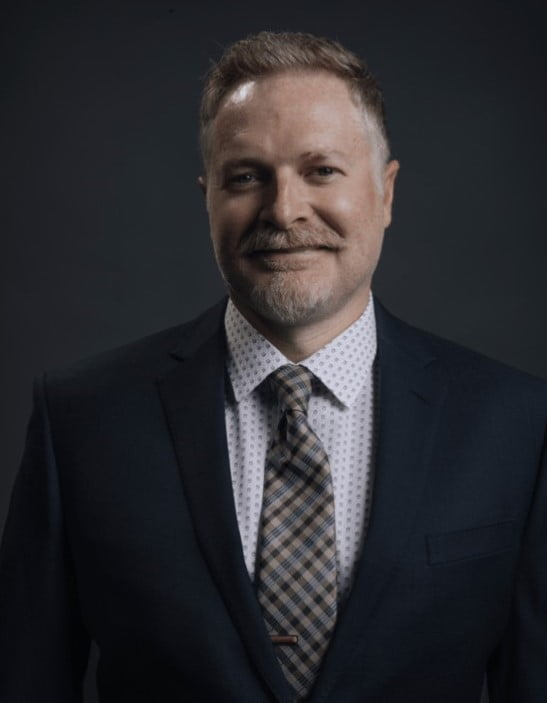 insurance broker Edmonton Insurance Professional